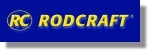 RODCRAFT LOGO