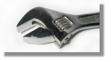 Werkzeuge allgemein
