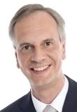 Andreas von Stein
