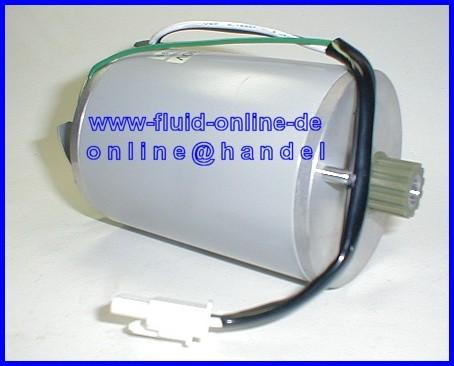 28070-126S Motor für Tischkreissäge FKS/e - Ersatzteil