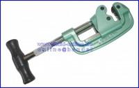 STAHLWILLE 150 Größe 1 Rohrabschneider EXPRESS für Rohre 6-43mm 60020001
