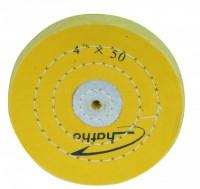 proxxon-28000-stoff-polierschwabbel-hart-zu-poliermaschine-pm100