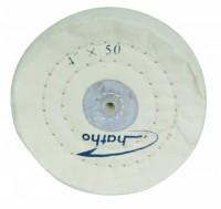 proxxon-28002-stoff-polierschwabbel-weich-zu-poliermaschine-pm100