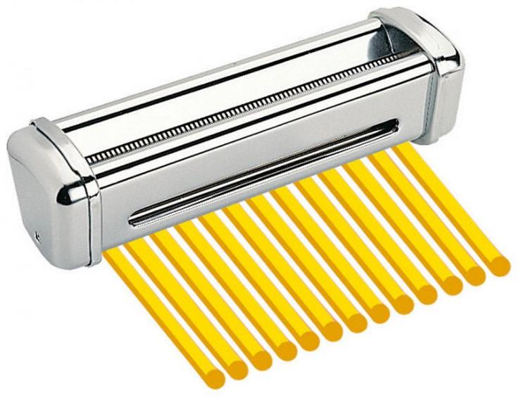 IMPERIA Vorsatz Spaghetti 097TSp für Restaurant Nudelmaschine
