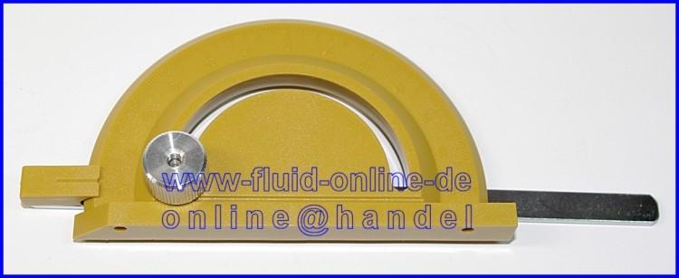 28070-016s Winkelanschlag komplett für FKS/E (28070)