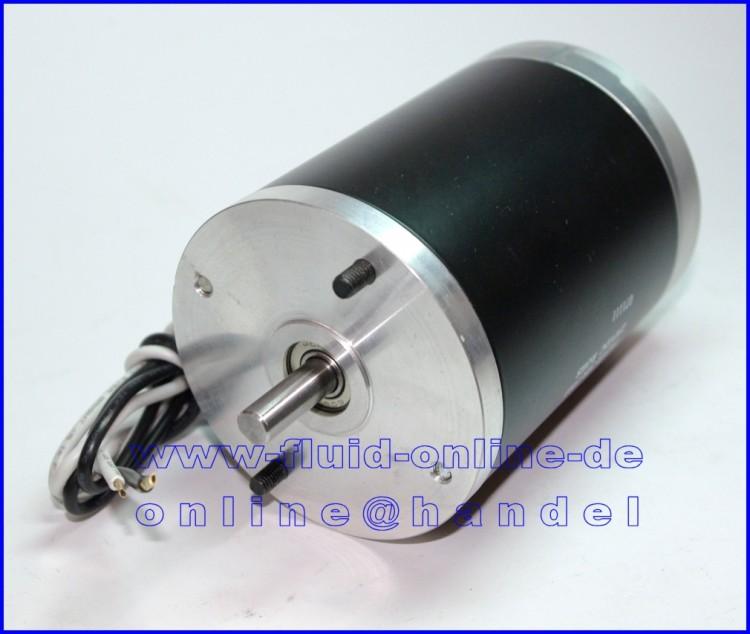 Proxxon 27070 01 Motor F R Tischkreiss Ge Fet Ersatzteil