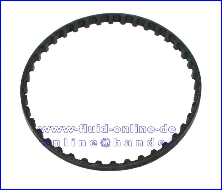 24004-0018 Zahnriemen T5-40 80XL für PD230/e