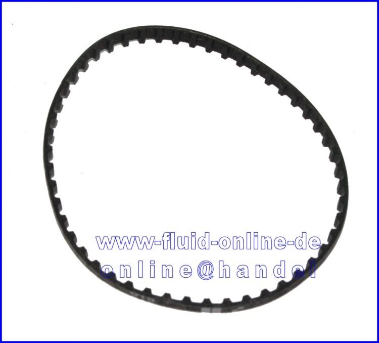 24004-0019 Zahnriemen T5-50 100XL für PD230/e
