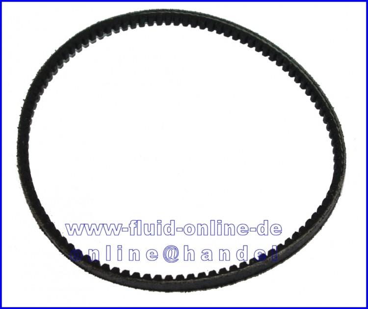 24004-0112 Zahnriemen Hauptspindel für PD230/e