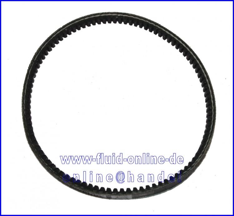 24004-0113 Zahnriemen Motor für PD230/e