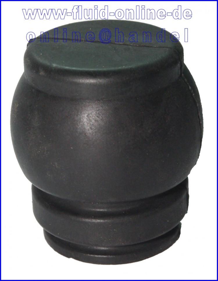 27090-108 Blasebalg für DSH/E 27090 - ERSATZTEIL